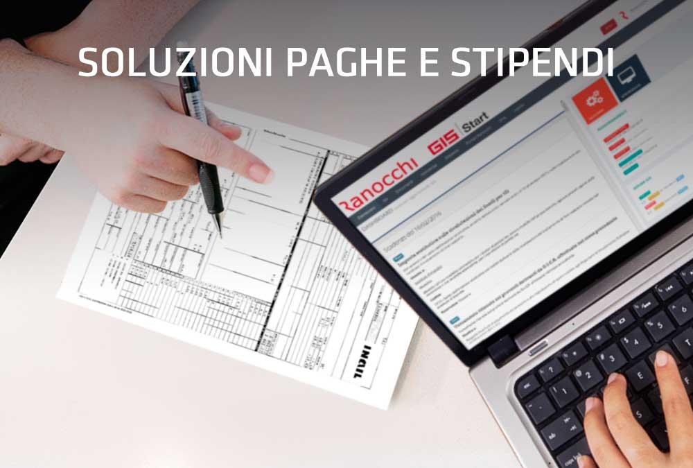 GESTIONE F24 APPALTI D.L. 124/2019